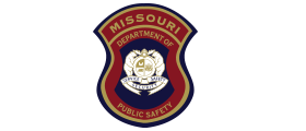 Department of Public Safety logo